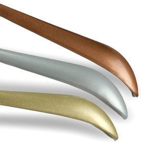 Kledinghanger Mawa Bodyform 42LS goud