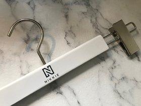 Knijperhanger NMW5051NK-MZ